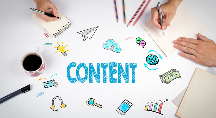 How To Strategize Your Content Strategy