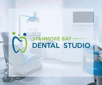 Dental Studio NZ