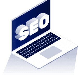 search-engine-optimization-agency
